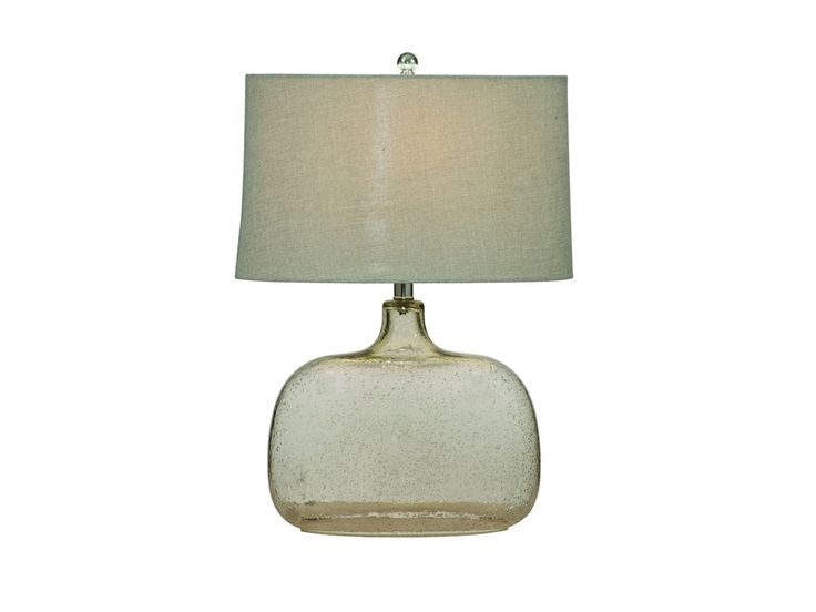 63 best Lamps images on Pinterest | Lamp table, Table lamp and ...