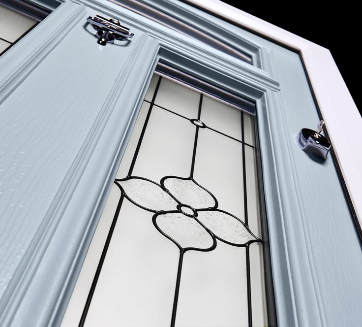 Our new and exclusive, Duck Egg Blue is now available to order and on our online door designer! Start designing your dream door today; https://bmapprocaldoorportalretail.azurewebsites.net/