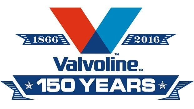 Valvoline Cummins Joint Venture In India Achieves Record Milestone Of 100 Million Liters In Sales Cummins Joint Venture Oil Change
