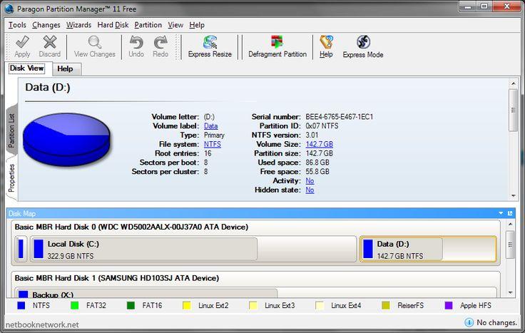 CMedia Sound Card 9738S Driver