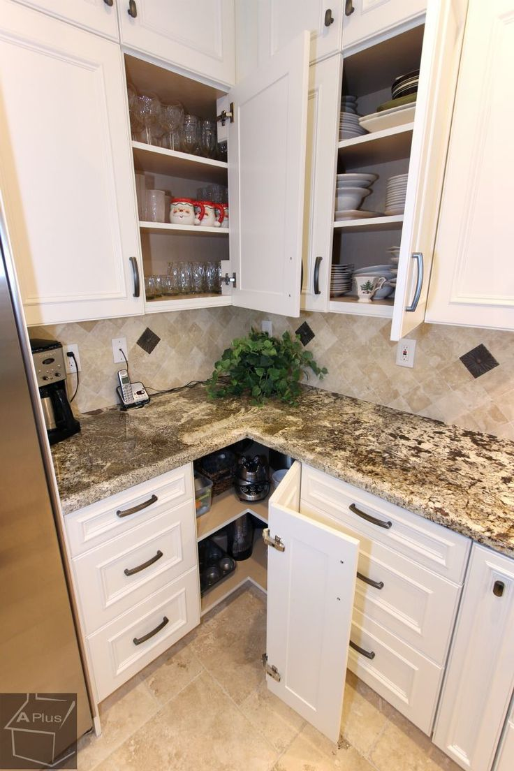 Groß Küche Umbau In Orange County Ny Zeitgenössisch - Küche Set ...