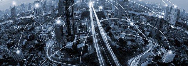 Estas son las revoluciones digitales que están transformando el mundo