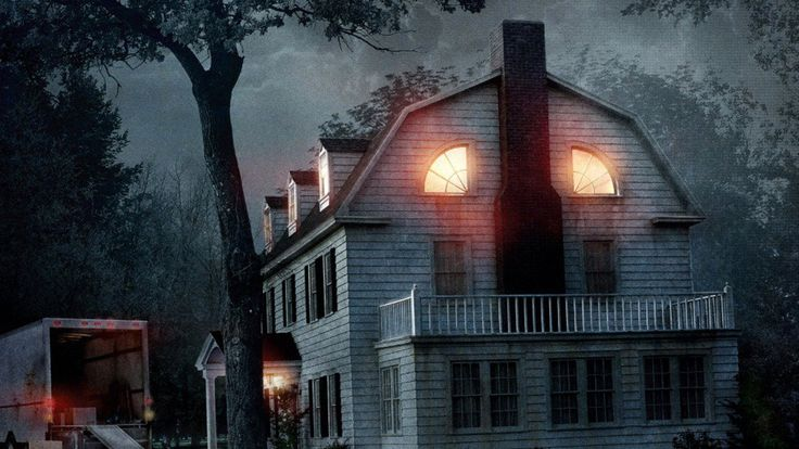 Download Amityville: The Awakening Full Movie Belle, her little sister, and her comatose twin brother move into a new house with their single mother Joan in order to save money to help pay for....