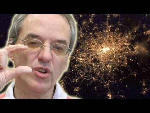 M25 and measuring the distance to stars Professor Merrifield discusses motorways and stars - but says only a little about Messier 25 itself! Includes discussion of the Baade-Wesselink Method and cepheid variable stars. By: Deep Sky Videos.