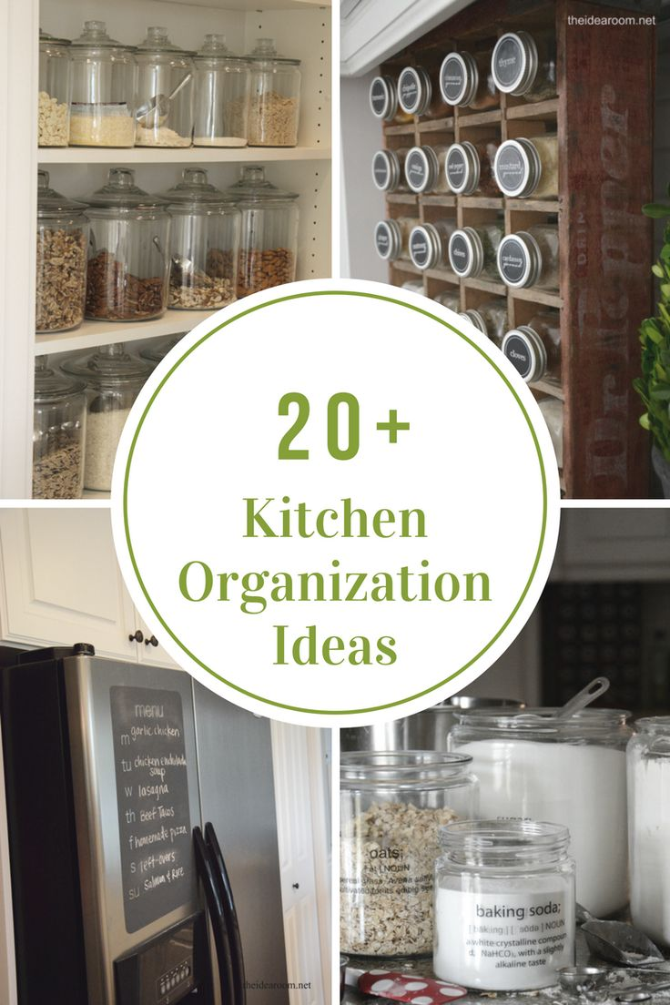 I am on the search for easy and cheap Refrigerator and Freezer Organization Ideas. If you are feeling the same way, this post will be perfect for you.