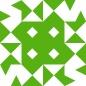 Daun ketumbarCoriander leaf/celantro