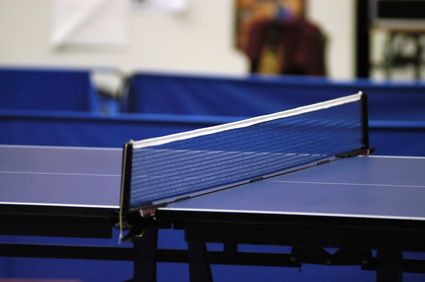 Best 25 tennis rules ideas on pinterest tennis play for 10 table tennis rules