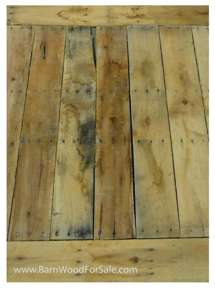 7 best images about barn wood and reclaimed building for Reclaimed house materials