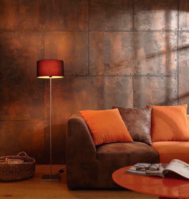 13 best pitture da interni images on pinterest design for Pitture da interni