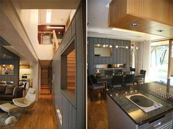 1000 Images About Korean Style Home Design Ideas On
