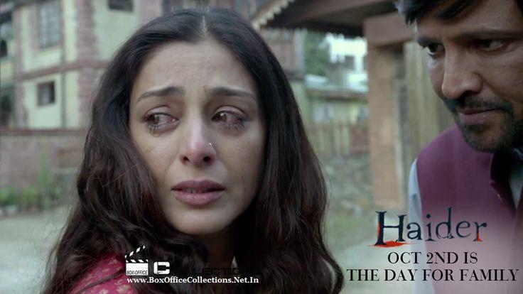 Haider Movie Stills & Dialogue Written Pictures, Photos & Wallpapers 2