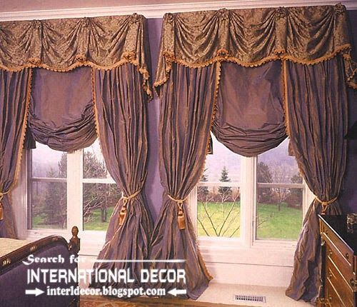 Best 20+ Contemporary curtains ideas on Pinterest