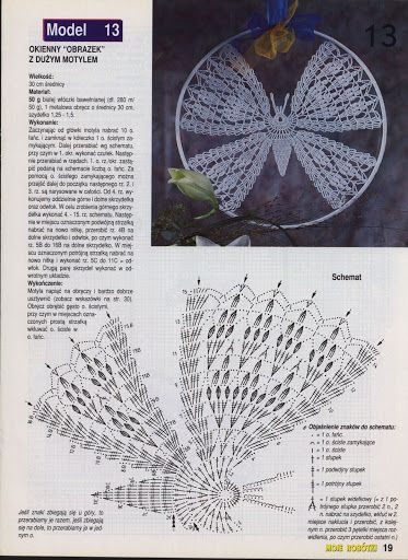 mr_2001_06 - Aga Paj - Веб-альбомы Picasa