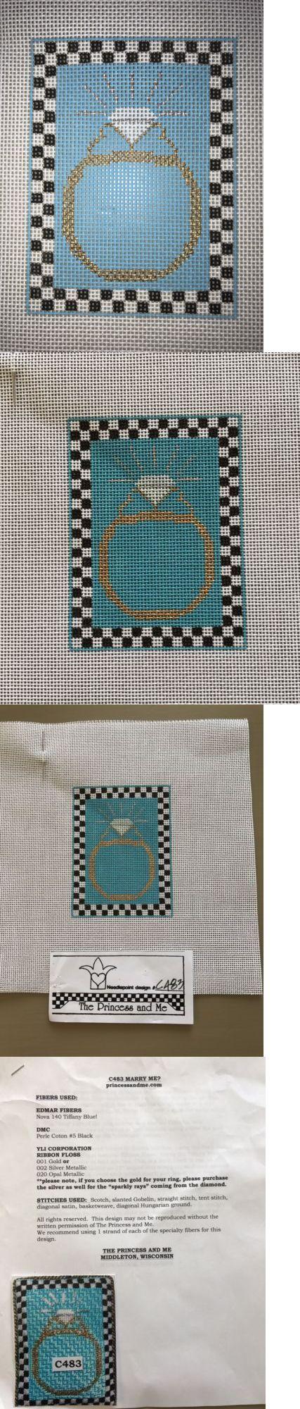 best 25  needlepoint kits ideas on pinterest
