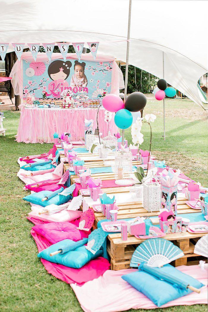 Boho Garden Birthday Party Garden Party Birthday Garden Party Decorations Diy Floral Birthday Party