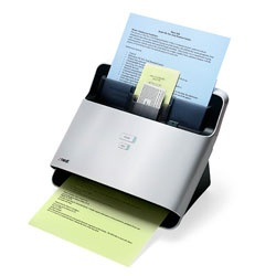17 best images about organize office paper on pinterest - Best document scanner for home office ...