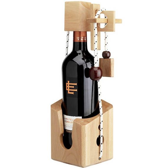 9 best fun wine stuff images on pinterest wine pairings for Fun things to do with wine bottles