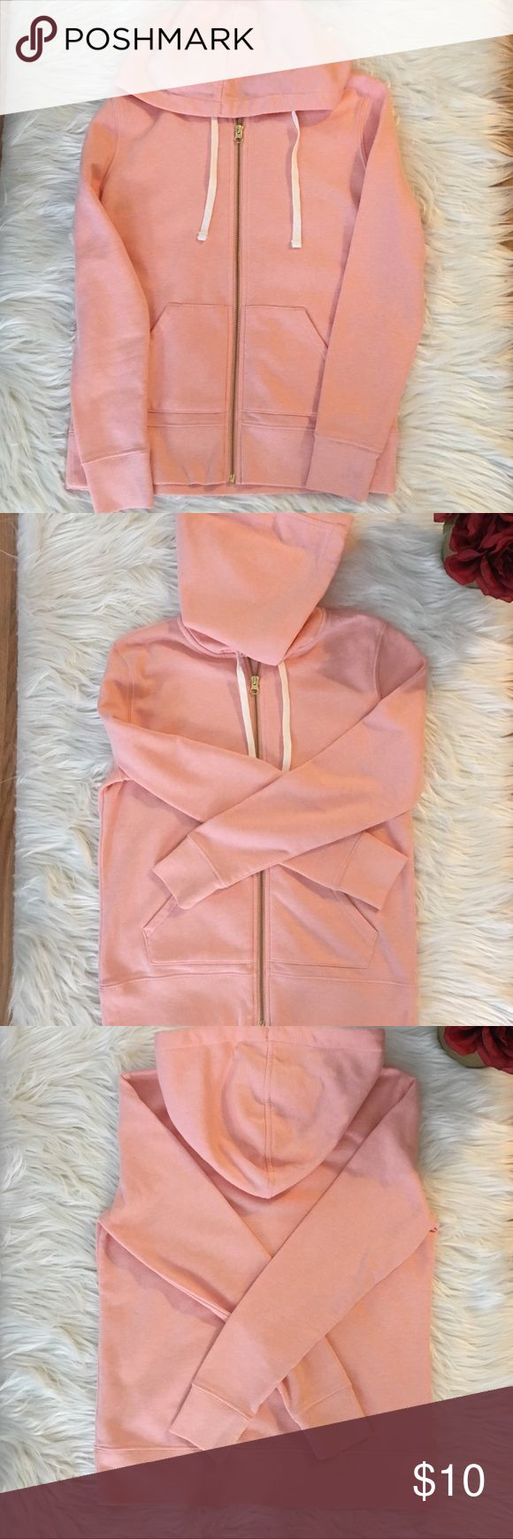 Women's old navy hoodie Women's old navy hoodie size XS. In great condition - new without tag! Old Navy Tops Sweatshirts & Hoodies