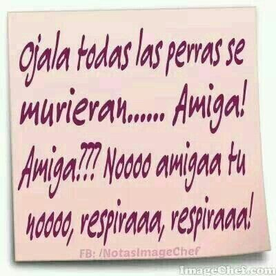 Casual!