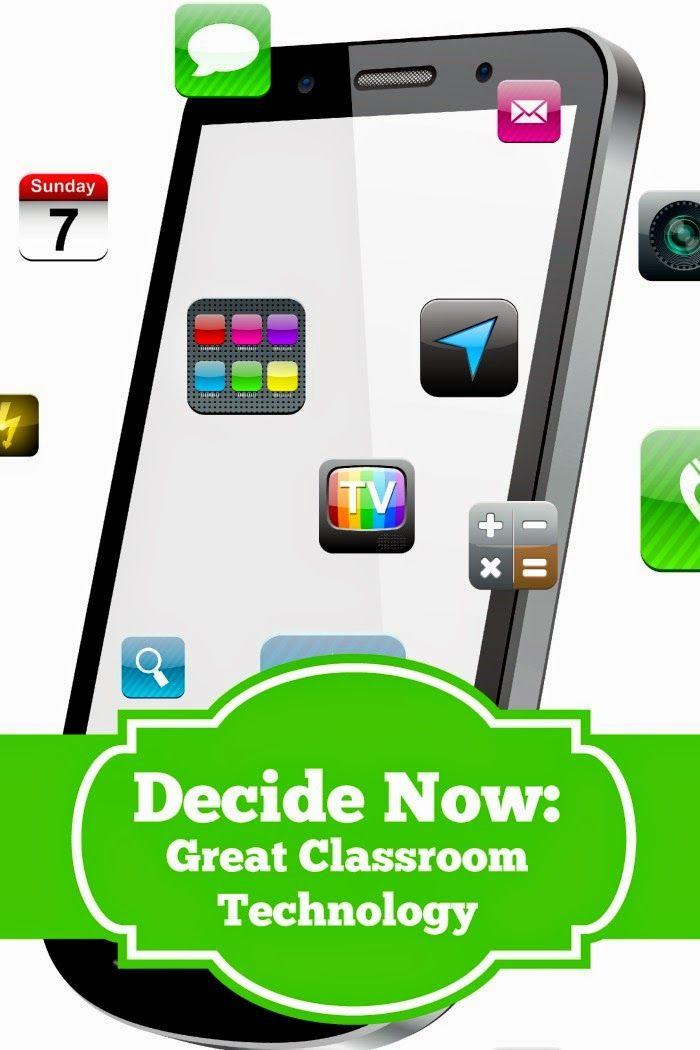 Innovative Classroom Management ~ Best wheel of choice ideas on pinterest anger
