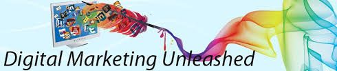 #digital #marketing #agencies in #bangalore #india http://www.digimarkagency.com/