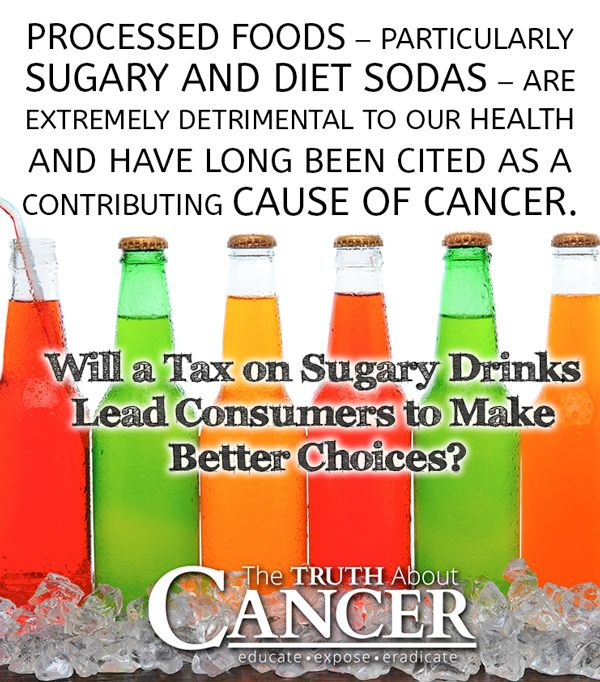 What do you think about tax on sugary drinks? Philadelphia's city council passed a bill that taxes soda, other sugary drinks, and even diet drinks at a rate of 1.5 cents per ounce. Will that be enough to turn consumers on to better choices? Will a tax result in people drinking less soda and becoming healthier? Click through to read on for Ty's viewpoint.