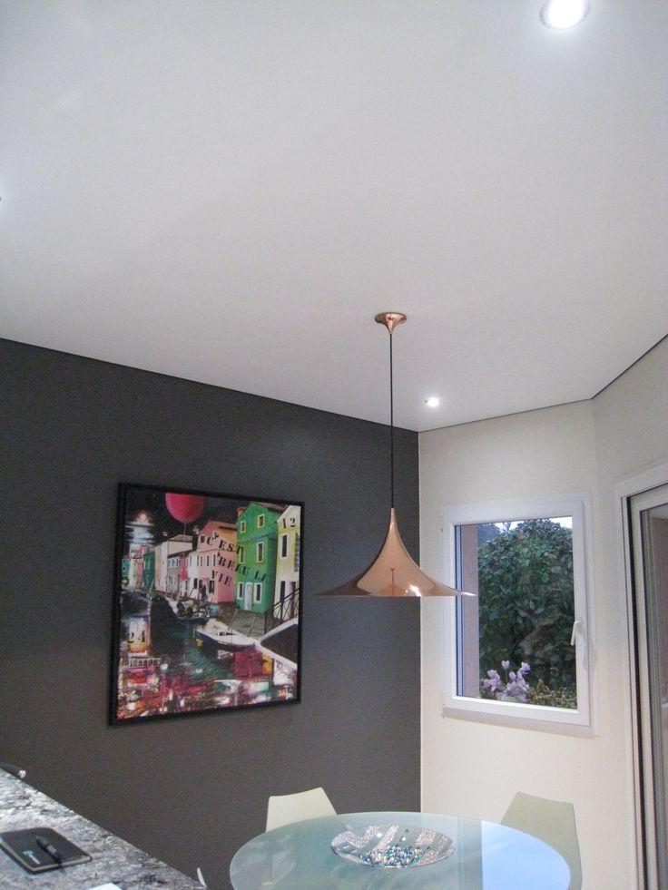 Plafond barrisol prix au m2 28 images prix d un for Prix miroir au m2