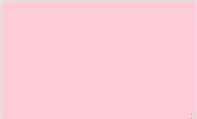 Benjamin Moore Pink Parfait Main Wall Color Baby Girl