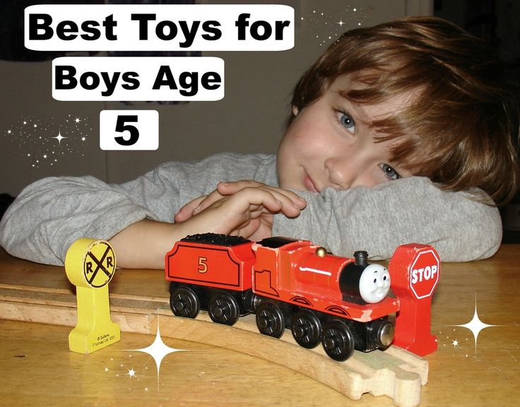 134 best images about Best Toys for Boys Age 5 on ...