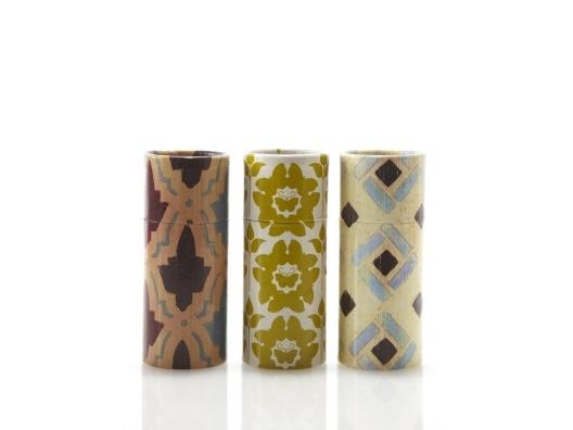 cylinder matches