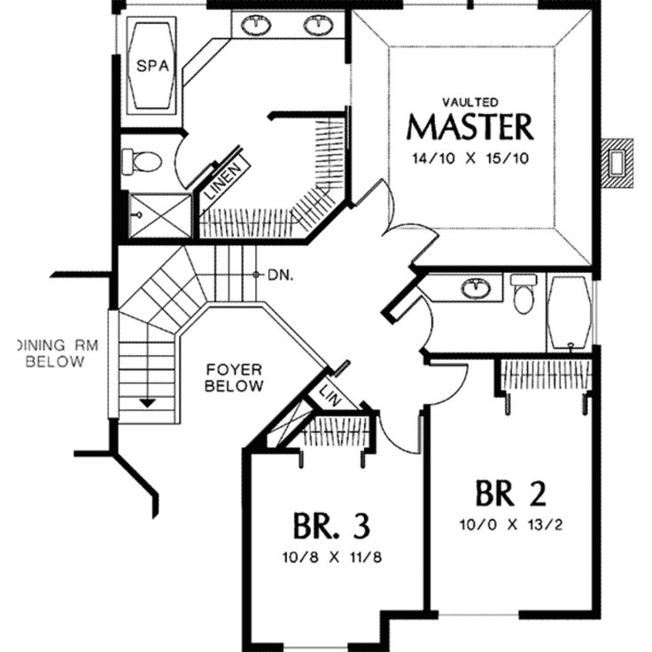 10x10 Bedroom Layout Creepingthyme Info