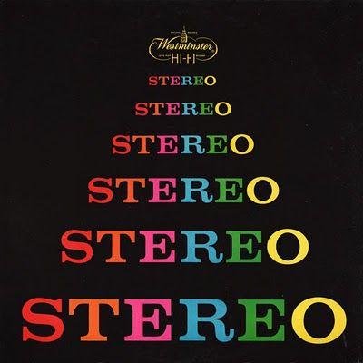 Stereo Stereo Stereo. #musicquotes #quotes #stereo http://www.pinterest.com/TheHitman14/music-quotes-%2B/