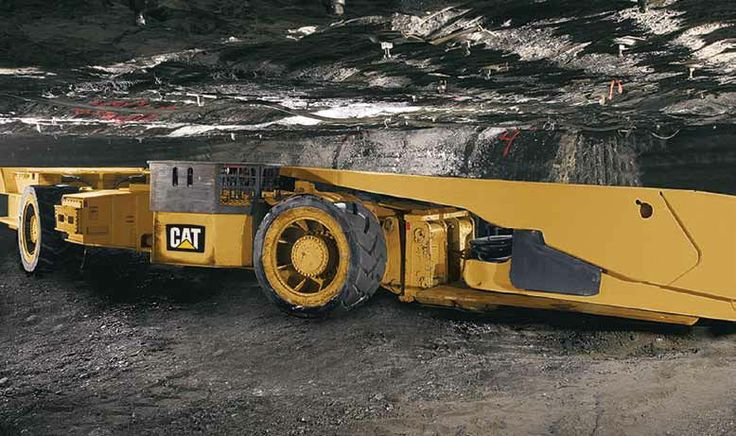 158 Best Diesel Mechanic Heavy Equipment Operator Images