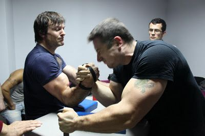 130 best images about arm wrestling beasts on pinterest