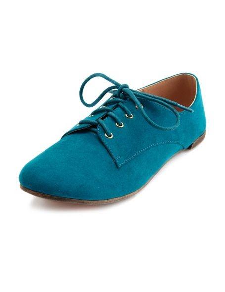 125 best Boots & Shoes images on Pinterest