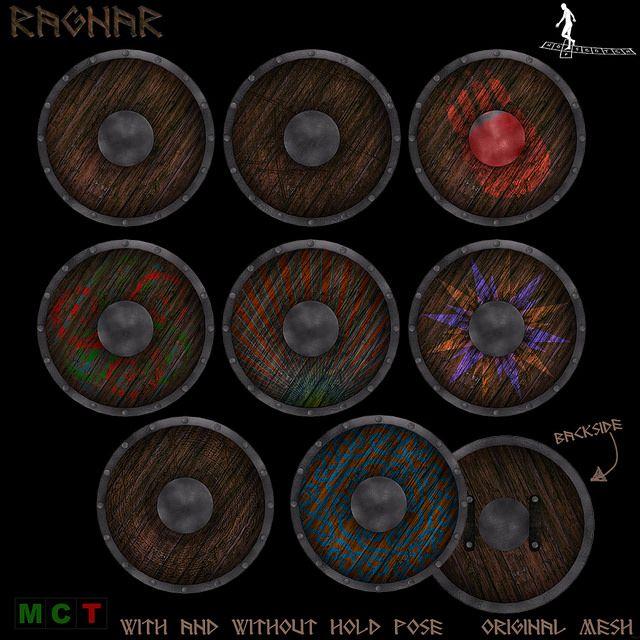 Ragnar | Flickr - Photo Sharing!