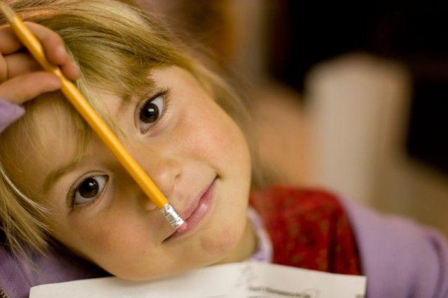 Μικρά μυστικά για να μάθουν την ορθογραφία οι μαθητές με μαθησιακές δυσκολίες