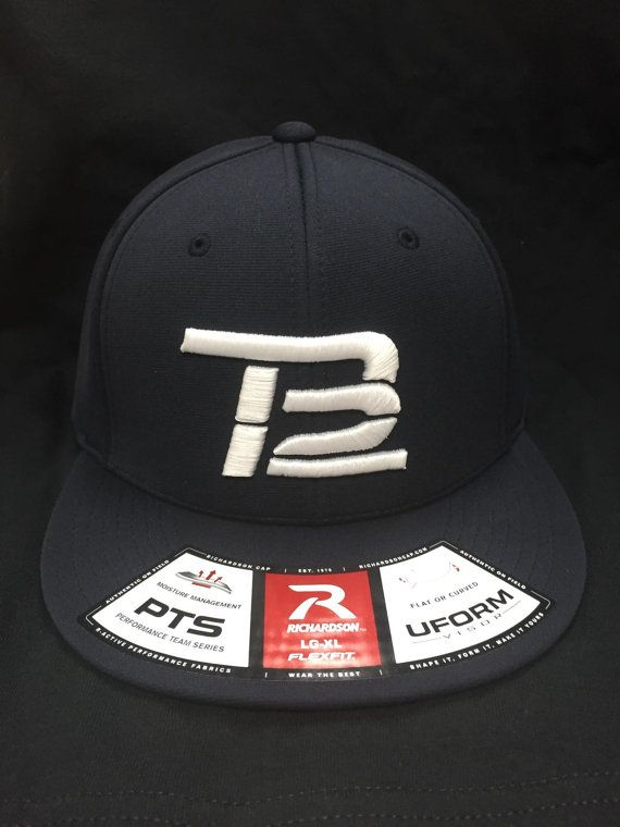 tb12 tom brady hat want this nfl