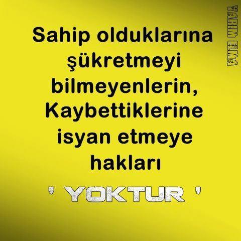 Lütfen Bize Destek Olunuz... Support Me Please... http://tekadresiniz.blogspot.com.tr
