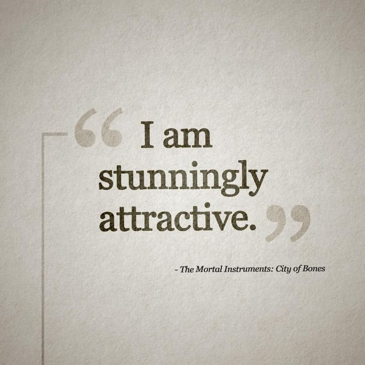 Jace Wayland Quotes. QuotesGram