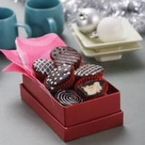 CUP COKELAT PRALINE http://www.sajiansedap.com/mobile/detail/9706/cup-cokelat-praline