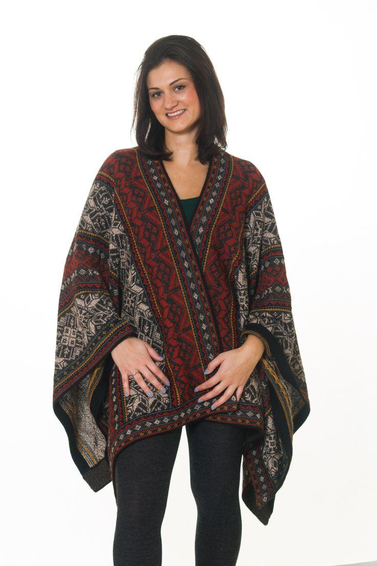 Wraps #luxury #knitwear #stratforduponavon #alpaca #alpaga