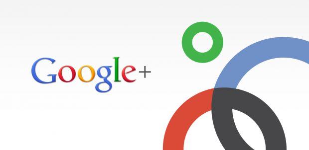 Verso una rete etologica Google AuthorRank | Doppiozero
