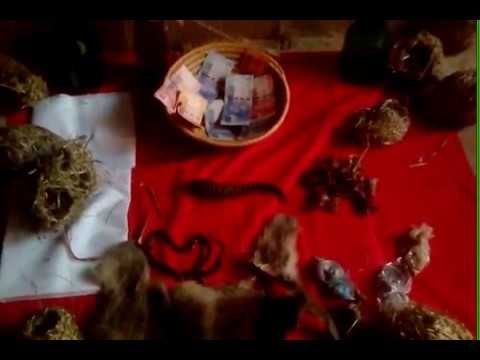World's no.1 Genuine Registered lost love spells caster in South Africa ...