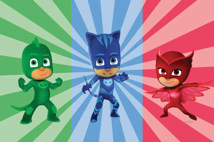 что именно герои в супер масках волгоград анимация достаточно низкая