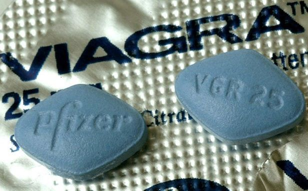 Natural or Synthetic Viagra – A Comparison  http://asianlibido.com/natural-synthetic-viagra-comparison/