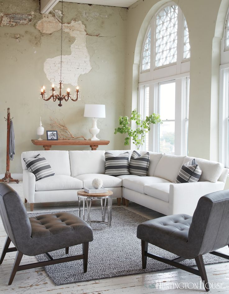 a upholstery oushak the nestershome haven images rugs if best color on taupe t in sectional colored you covered crypton pinterest ivory is fabric
