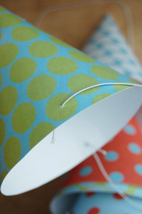 bolo decorado     estampas para download     bandeirinhas     balões decorados e com confetes dentro         guirlandas e fios     l...