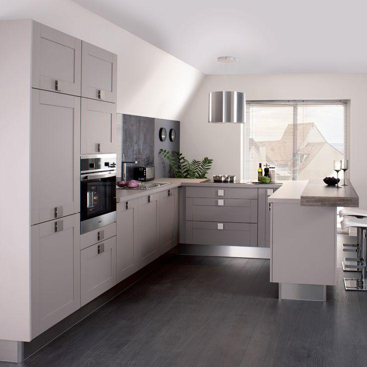 dcouvrez vite les catalogues cuisine tables et chaises salle de bains rangement et with. Black Bedroom Furniture Sets. Home Design Ideas