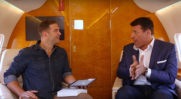 Whatever #success means for you, this interview may help you achieve it: http://brandonline.michaelkidzinski.ws/lewis-howes-with-tony-robbins-about-key-to-success-wealth-and-fulfillment/  #wealth #fulfillment